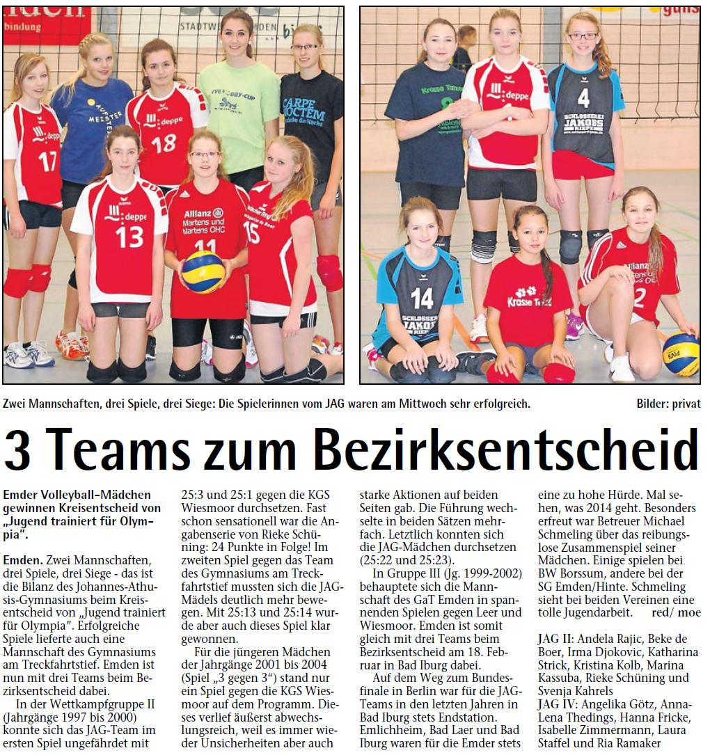 2013-12-20_EZ_Volleyball_jtfO