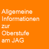 Allgemeine_Informationen_orange_150x150
